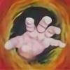DGlapizpincelplumin's avatar