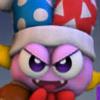 Dglino's avatar