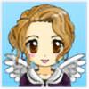 dglvr3272's avatar