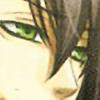 DGM-Stephi-DGM's avatar