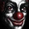 dgm1001mrmom's avatar