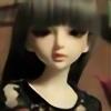 DGMviewer's avatar