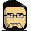 DGNOVA's avatar