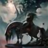 Dgod69's avatar