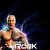dgordon2's avatar