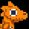 DGOrion64's avatar