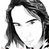 DgoSoulArts's avatar
