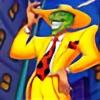 Dgous's avatar
