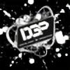 DGP-ErrorCode404's avatar