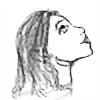 dgraffitigirl's avatar