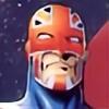 dgrart2013's avatar