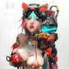 Dgrayclock's avatar