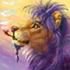 DGrayfox's avatar