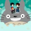 Dgrayscythe21's avatar