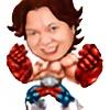 dGREAT1's avatar