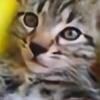 dgrumpybeo's avatar