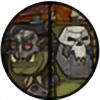 Dgs-Krieger's avatar