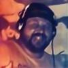 DGS1970's avatar