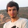 dgsdrmz's avatar
