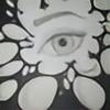 dgside's avatar