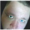DGSphoto's avatar