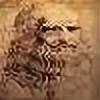 dgsudharsan's avatar