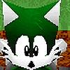 DGtails's avatar