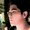 dgtl-elmo's avatar