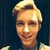 dgtl-rmstr's avatar