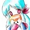 DGtnsl's avatar
