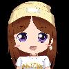 Dguno's avatar