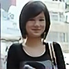 dgvip's avatar
