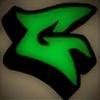 DGXLR's avatar
