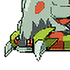 DGXZ's avatar