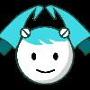 DGYGFH's avatar