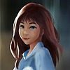 DgzycArt's avatar