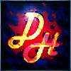 dh-89's avatar