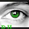 DH-Textures's avatar