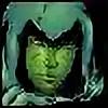 DH001's avatar