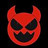 Dh0319138's avatar