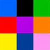 dh1729's avatar