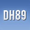 Dh89's avatar