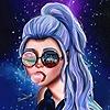 dh8elfish's avatar