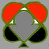 DH90's avatar