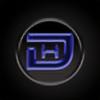 DH9Graphics's avatar