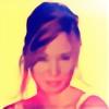Dhabitah's avatar