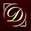 Dhabyani's avatar