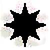 Dhacxaahsvost's avatar