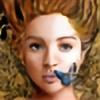 Dhaena's avatar