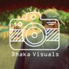 DhakaVisuals's avatar